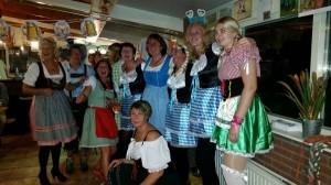 feestavond-vrouwen